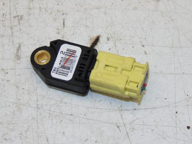 Airbagsensor Crashsensor Sensor 05-08