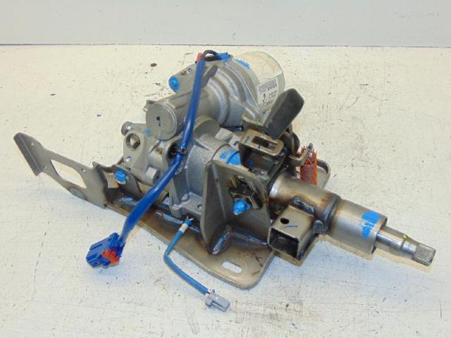 elektrische Servopumpe 1.2 16V 56kw 07-12