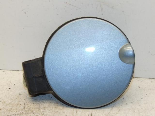 Tankdeckel Tankklappe 04-07 9151 Stone Grau met.