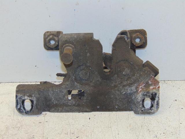 Motorhaubenschloss 1.4 55kw 04-07