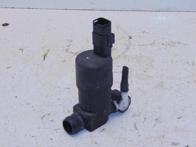 Pumpe waschanlage wischwasserpumpe bild1