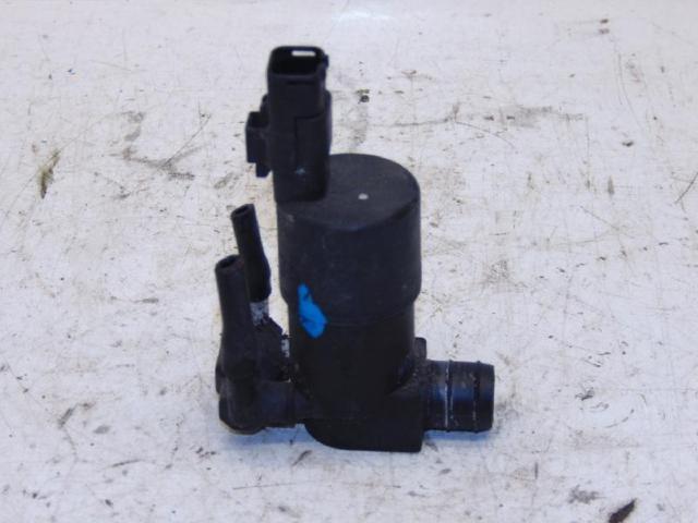 Pumpe waschanlage wischwasserpumpe bild2