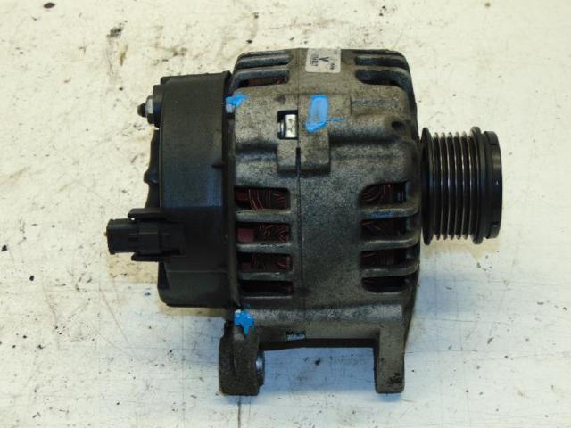 Lichtmaschine 1.8 88kw bild2