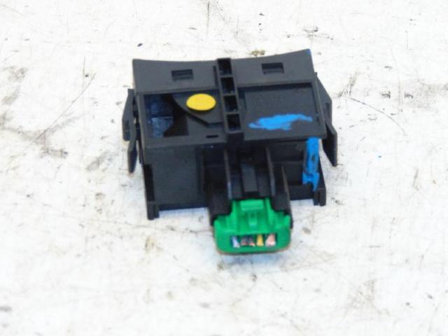 Schalter lwr leuchtweitenregulierung bild2