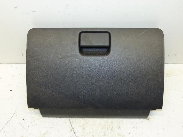Handschufach Ablagefach 01-04