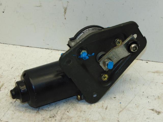 Wischermotor vorne 01-04 1.0 43kw