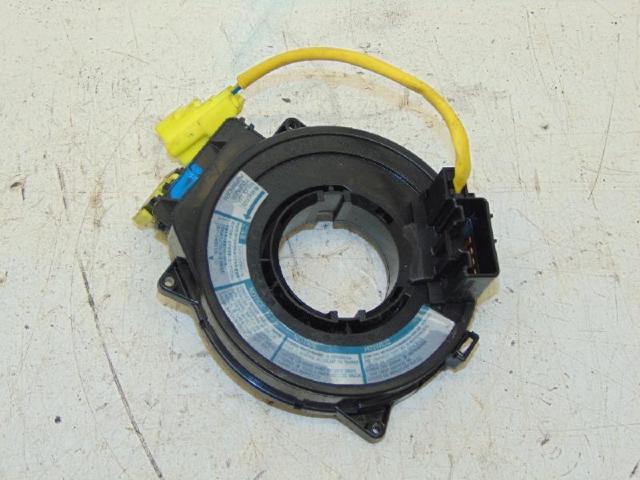 Wickelfeder Airbagschleifring 01-04 1.0 43kw