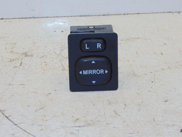 Spiegelverstellung Schalter Außenspiegel 01-04