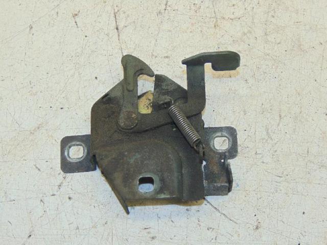Motorhaubenschloss 1.0 43kw 01-04