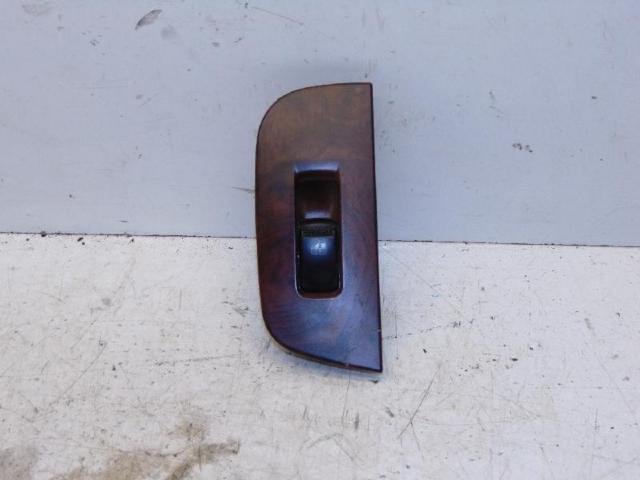 Fensterheberschalter HR hinten rechts 01-04