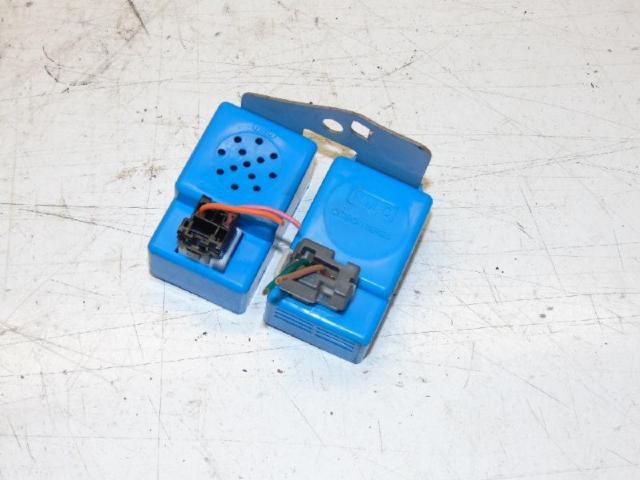 Relais Sensor Lautsprecher 02-05