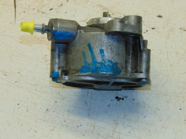 Vakuumpumpe unterdruckpumpe 2.0 tdci 103kw bild2