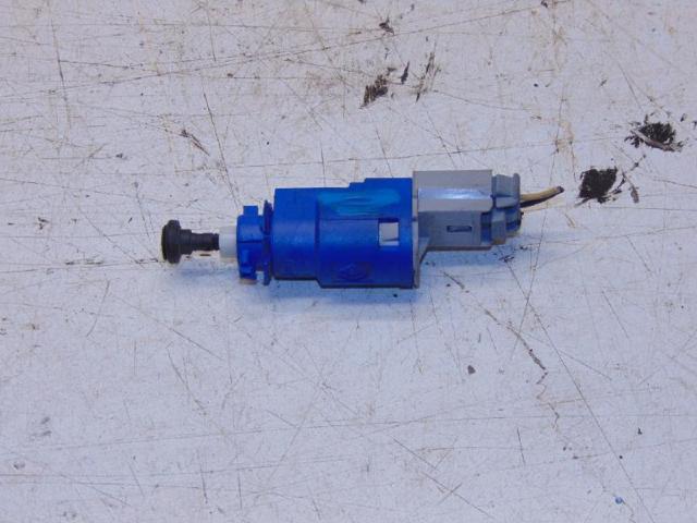 Schalter Kupplung Kupplungsschalter 07-14