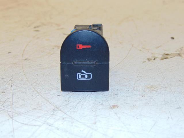 Schalter Zentralverriegelung 98-00