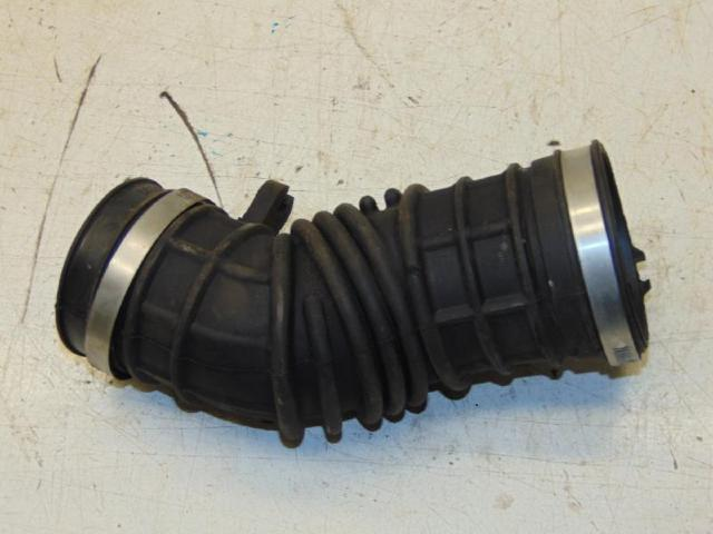 Ansaugschlauch luftfilter 1.3 66kw 01-06 Bild