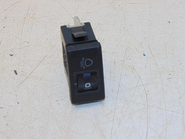 Schalter Leuchtweitenreglung LWR