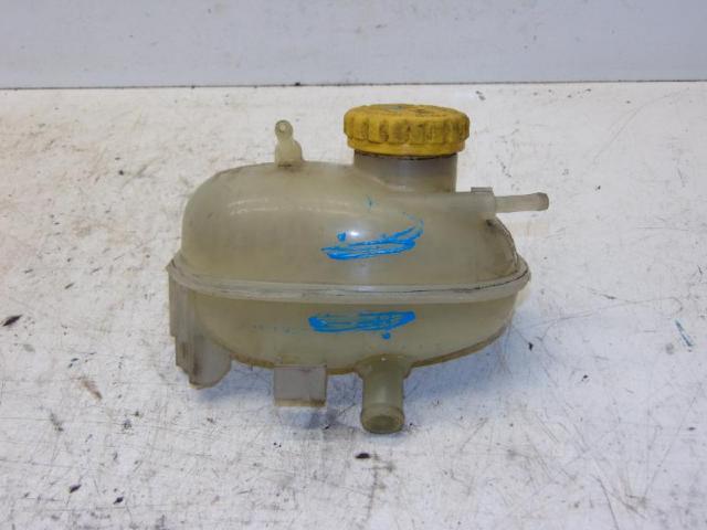 Ausgleichsbehälter Kühlwasser 1.0 43kw 00-03