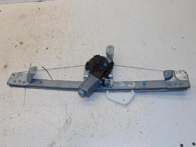 Fensterheber mit Motor MCV VL vorne links 06-09