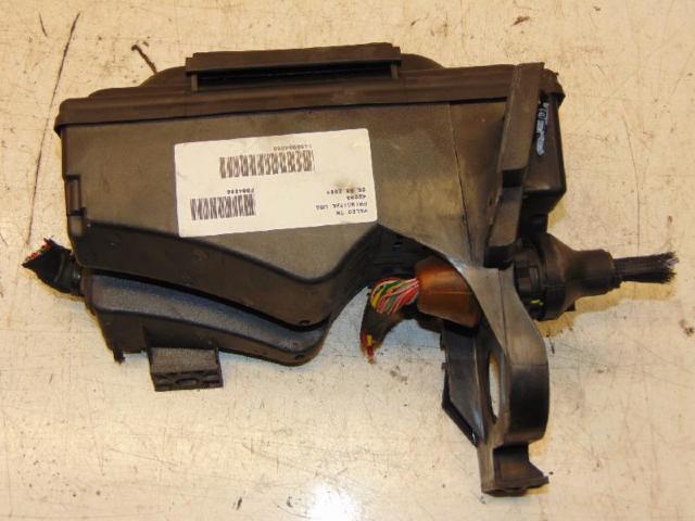 Sicherungskasten 2.0 hdi 80kw bild2