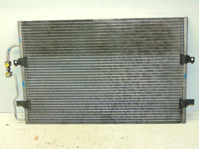 Kühler Klimakühler 2.0 hdi 80kw
