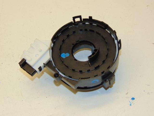 Airbagschleifring wickelfeder 1.4 59kw Bild
