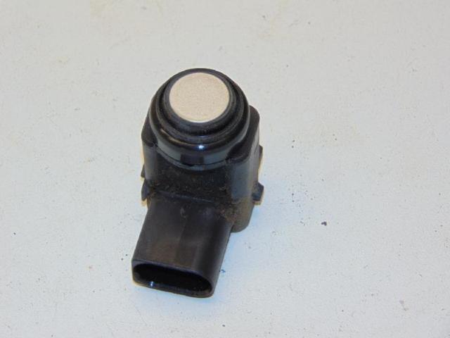 Pdc sensor einparkhilfe la7w silber bild1