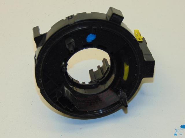 Wickelfeder airbagschleifring bild2