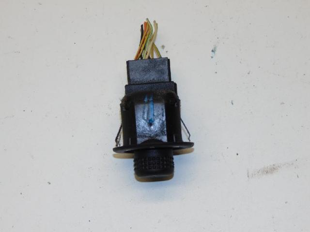 Schalter aussenspiegelverstellung bild2