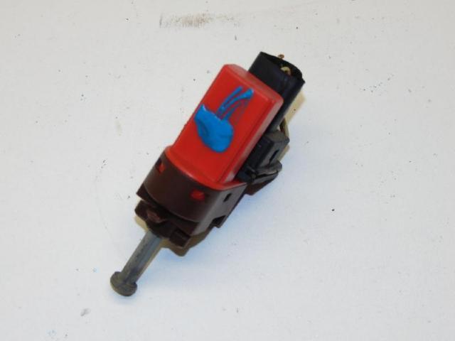 Schalter kupplungsbetaetigung Bild