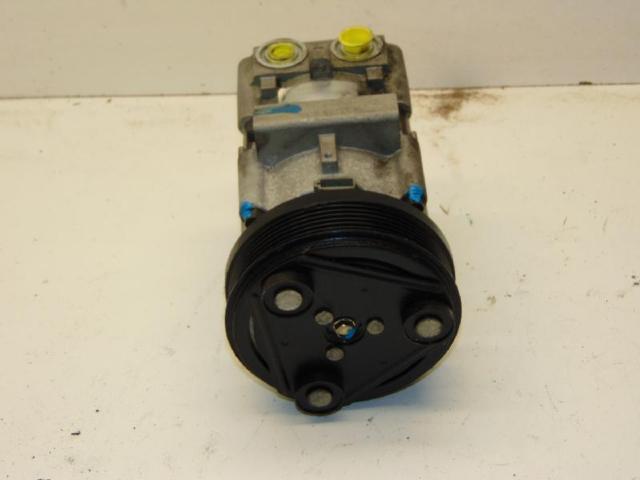 Klimakompressor 2.0 tddi 66kw bild1
