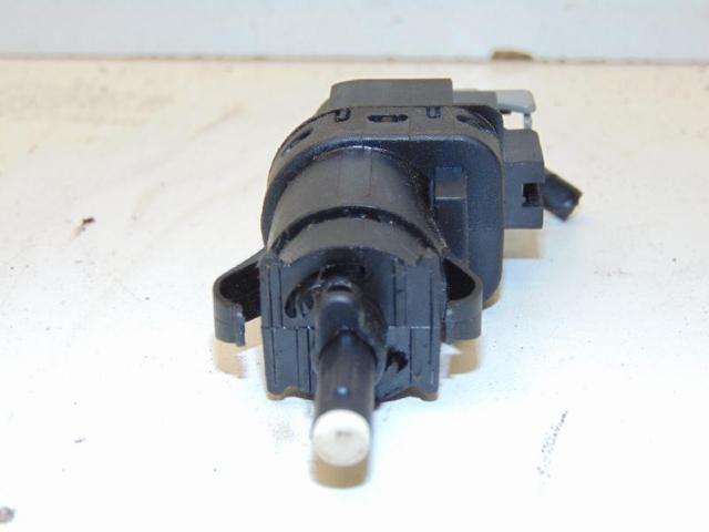 Bremslichtschalter bild1