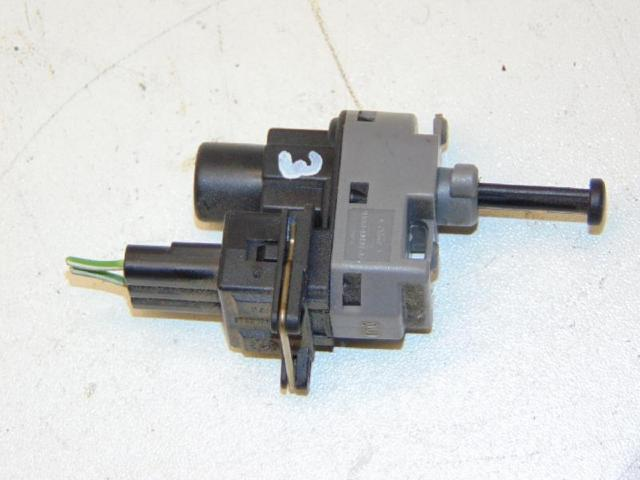 Bremslichtschalter bild2