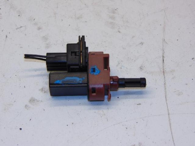 Kupplungsschalter bild1
