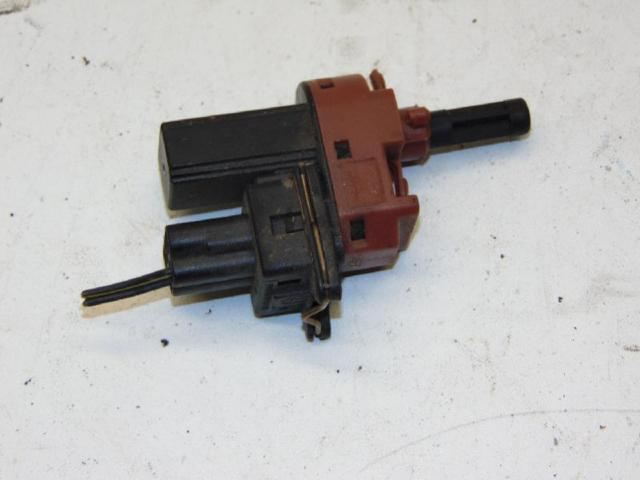 Kupplungsschalter bild2