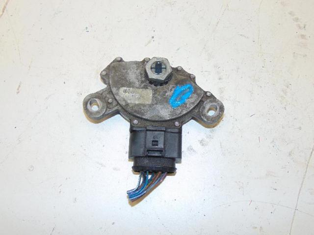 Fahrstufensensor Automatikgetriebe HLP