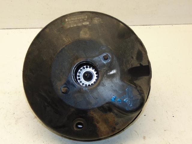 Bremskraftverstaerker 1.4 59kw bild1