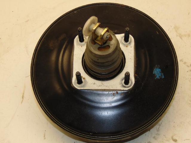 Bremskraftverstaerker 1.4 59kw bild2