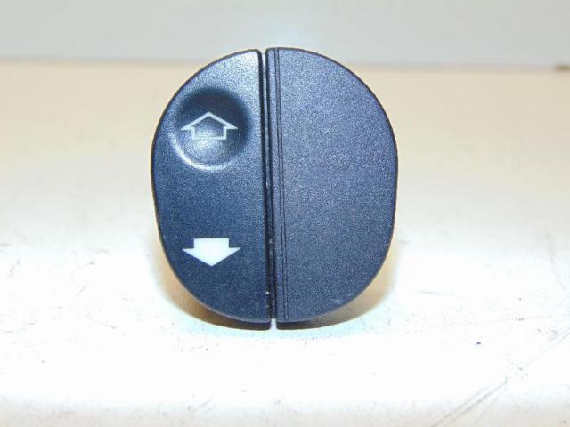 Fensterheberschalter VR vorne rechts