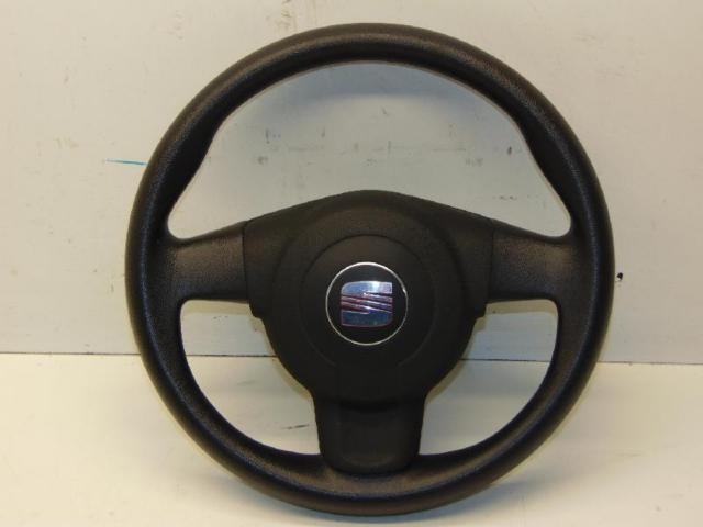 Airbaglenkrad Lenkrad 1.6 75kw