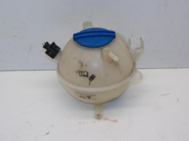 Ausgleichsbehälter Kühlwasser 1.6 75kw