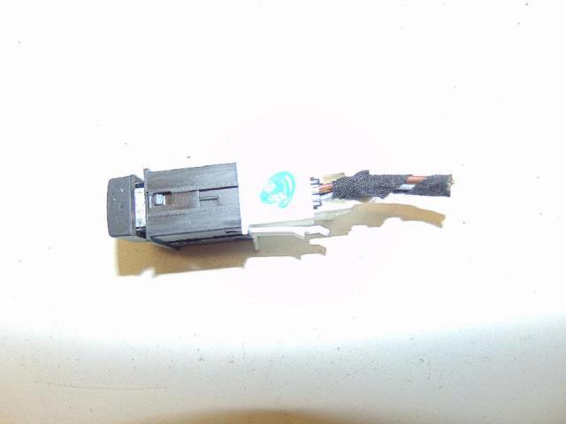 Schalter antieschlupfregelung tcs off Bild