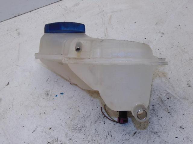 Ausgleichsbehaelter kuehlwasser 1.8 92kw Bild