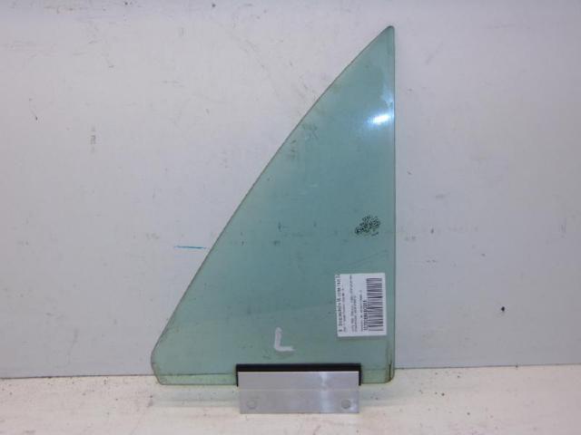 Dreieckscheibe VL vorne links Coupe