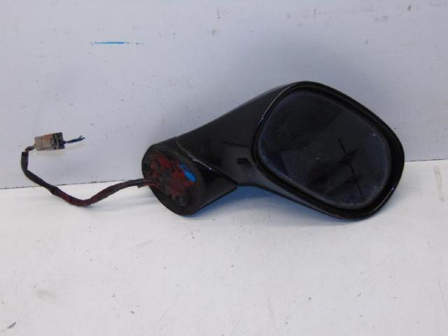 Aussenspiegel elektr. VR vorne rechts 92-98