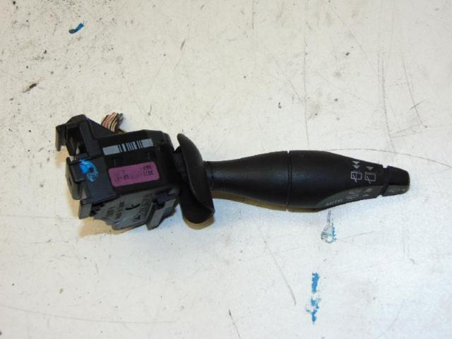 Lenkstockschalter wischerschalter bild2
