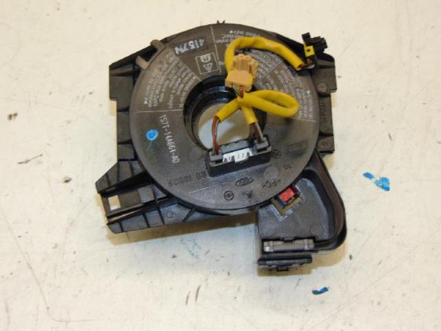 Wickelfeder airbagschleifring 2.0 tdci 96kw bild1