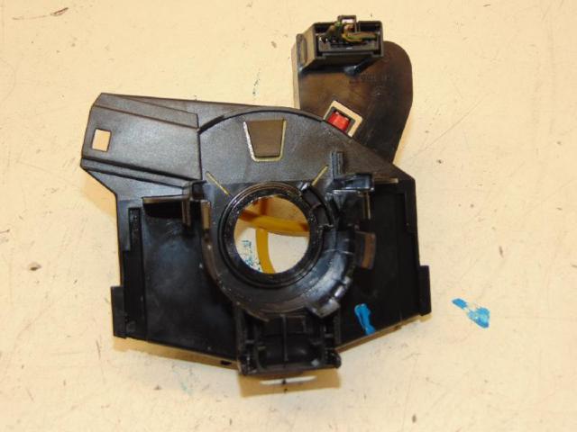 Wickelfeder airbagschleifring 2.0 tdci 96kw bild2