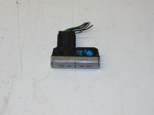 Schalter scheibenheizung vorne & hinten bild2