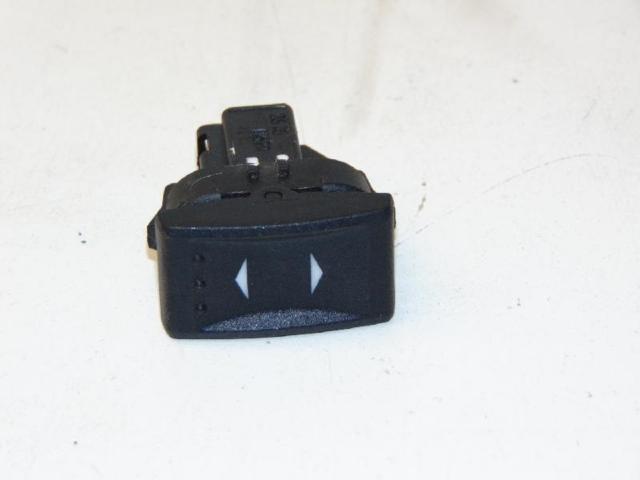 Schalter fensterheber hinten links  hinten links bild1