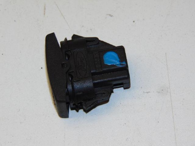 Schalter fensterheber hinten links  hinten links bild2